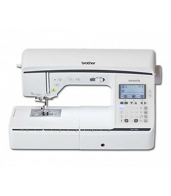Brother Innov-is 1300 Domestic Sewing Machine With *3 Year Warranty*