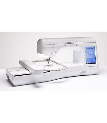 Brother Innov-is V3 Embroidery Domestic Sewing Machine With *3 Year Warranty*