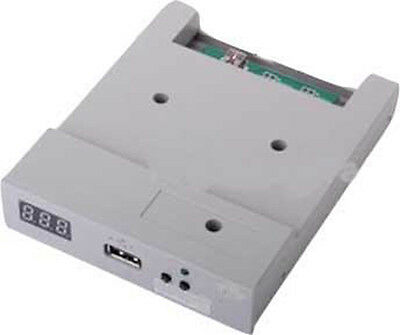 1.44 mb USB Floppy drive , External floppy drive with Interface Cable