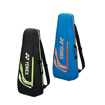 Yonex Badminton Bag - 4522EX - Back-Pack Racquet Style - For 2 or 3 Rackets
