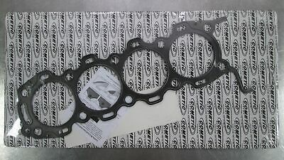 New Cometic Left Head Gasket MLS Multi-Layer Steel Ferrari 430 Maserati 4200 V8