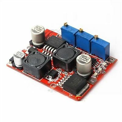 Down Boost Buck Step Up Dc-Dc Voltage Converter Module Lm2577s Lm2596s Power N T
