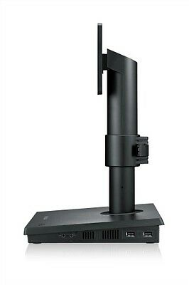 Samsung WES7 Thin Client Stand PC with AMD 1.6GHz 2GB RAM 8GB SSD