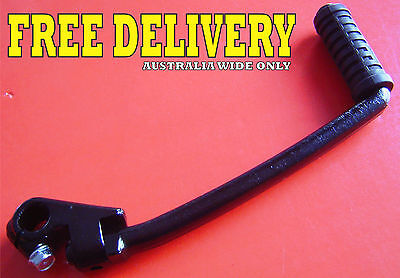 KICK START LEVER suits YAMAHA DT175 1978 to 2009