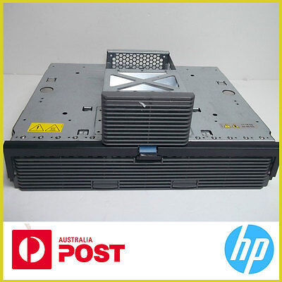 HP Proliant DL585 G2 Server 4x2.6GHz Processor CPU Module 419617-001
