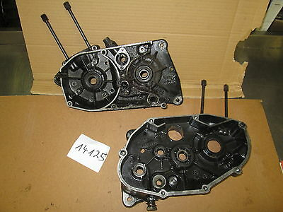 14125 Derbi FDS Senda 50 Savannah Rabasa / Engine Parts 0D03030011 / 20.30.040