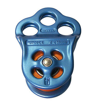 DMM PUL100RAPIDE Pulley