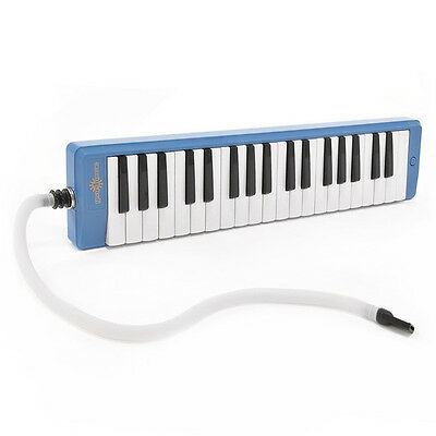 New 37 Key Melodica by Gear4music