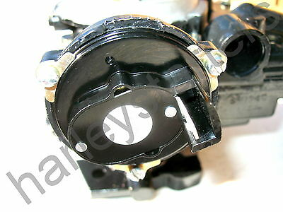 New Marine Electric Choke For Part# 70125A1 2Bbl Mercruiser Carburetor 3.0L 4Cyl