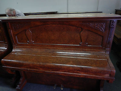 Pianos Hire to buy All payments come off purchase price Interest free Melbourne