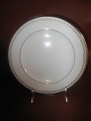 Noritake Pearl Luxe Salad Plates (set of 3)