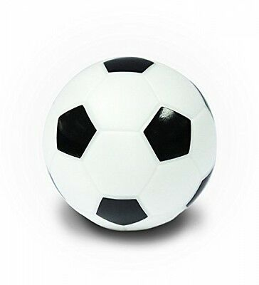 Football 'Colour Changing' FC Led Light Brand New Gift