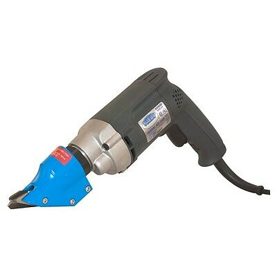 Kett KD440 14 Gauge Electric Shear
