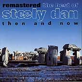 The Best of Steely Dan CD Value Guaranteed from eBay's biggest seller!