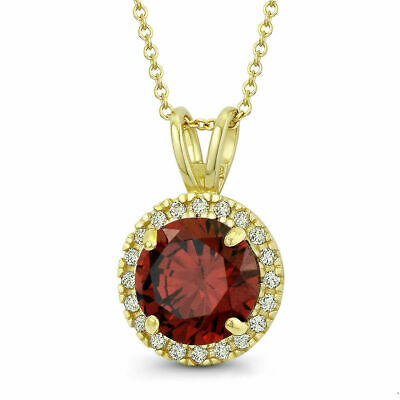 0.25Ct Brilliant Martini Stud Earrings 14K Yellow Gold Prong Solitaire Round Cut