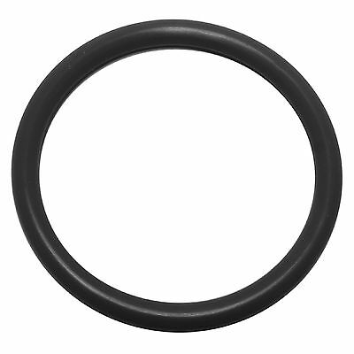 BS213 Imperial O Ring Nitrile Size 23.4 mm ID X 3.53 mm W