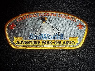 Central Florida Council, Boy Scouts of America - Home ...