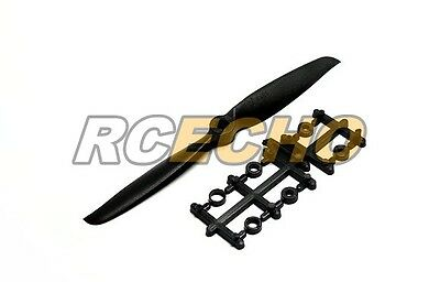 RC Model Airplane Neodym Electric Prop 6 x 3 E Aircraft Propeller PE438