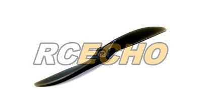 APC RC Model 7 x 6 R/C Hobby Airplane Composite Propeller PP234