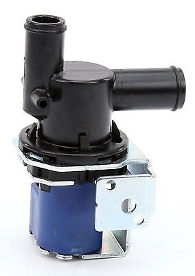 MANITOWOC 000001767 1767 Replacement Dump Valve 115V Modular Cuber Same Day Ship