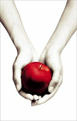 Twilight: Twilight, Book 1: 1/4 (Twilight Saga) by Meyer, Stephenie Paperback