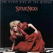The Other Side Of The Mirror CD (1989)