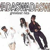 Aswad : Greatest Hits CD Value Guaranteed from eBay's biggest seller!