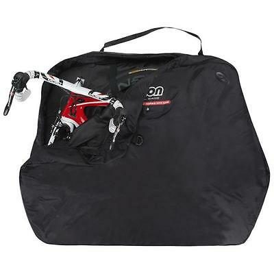 Borsa Trasporto Bici SCICON TRAVEL BASIC