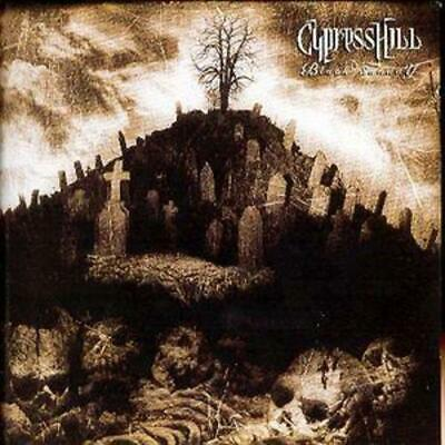 Cypress Hill : Black Sunday CD (1998) Highly Rated eBay Seller Great Prices