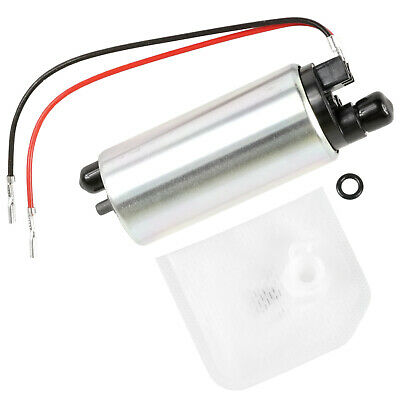 FUEL PUMP For HONDA TRX680FA TRX680FGA Rincon 680 2006-2012