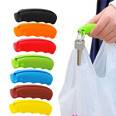 Top Selling Silicone Mention Dish For Shopping Bag Mention Dish to Protect Hands