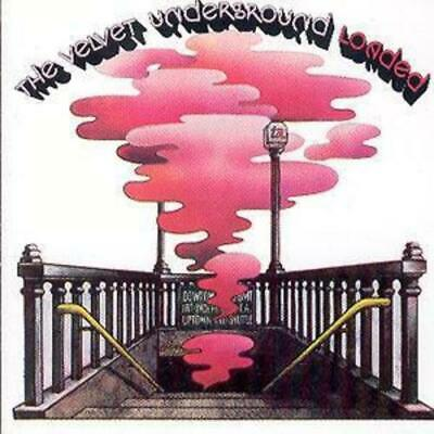 The Velvet Underground : Loaded CD (1993) Highly Rated eBay Seller, Great Prices