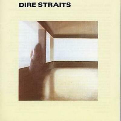 Dire Straits : Dire Straits CD (1996) Highly Rated eBay Seller Great Prices
