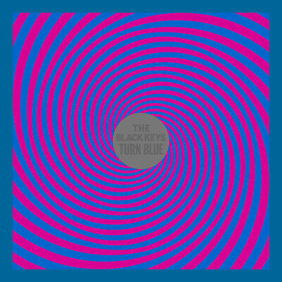 The Black Keys : Turn Blue CD (2014) Highly Rated eBay Seller, Great Prices