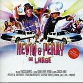 Original Soundtrack : Kevin & Perry Go Large CD Expertly Refurbished Product