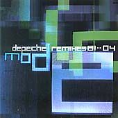 Depeche Mode : Remixes 81 - 04: 3CD Edition CD Expertly Refurbished Product