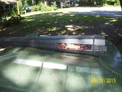 weed eater blower vac bv1650 manual woodworkers