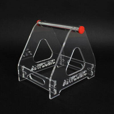 Anycubic X 1 Spool Filament Mount Rack Bracket For PLA/ABS filament 3D Printer