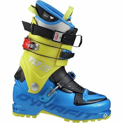 New 2016 Dynafit Tlt6 Mountain Cr Men's Alpine Touring Ski Boots 26.5 (Us 8.5)