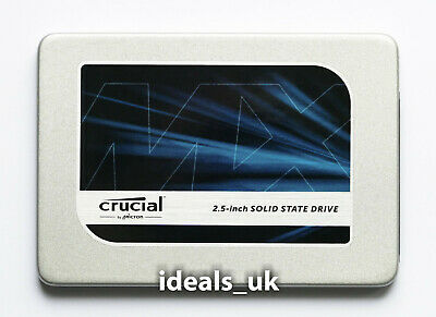 "Samsung 860 PRO 512GB SSD 2.5"" SATA III Disk (MZ-76P512) Solid State Drive"