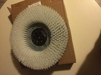 Tenant Brush Assy Part# 1016634