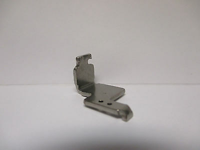Bail Trip Lever RD2328 NEW SHIMANO SPINNING REEL PART