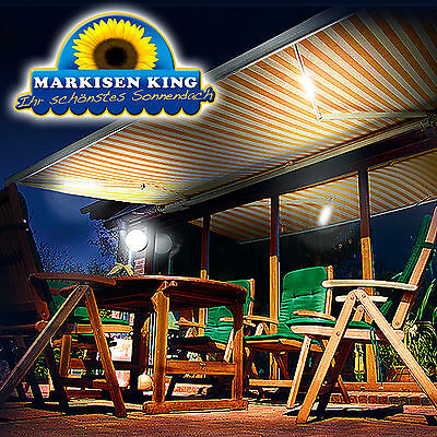markisen terrassen berdachung gartenbauten sonnenschutz garten terrasse. Black Bedroom Furniture Sets. Home Design Ideas
