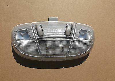 Interior lights lighting lamps car truck parts parts accessories ebay motors 2007 ford f 150 interior lights