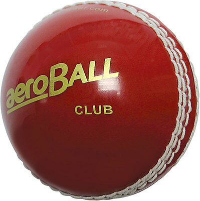 Aero Club Incrediball