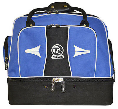 Taylor Maxi Sports Bag **great Style **