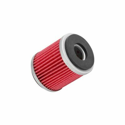 OIL FILTER for YAMAHA WR450F 2012 to 2017 WR450F ADR 2014 2015 YZ450F 2014-2017