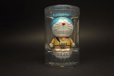 [US Seller] Collectible Doraemon Figure Commemorating the 1995 Movie
