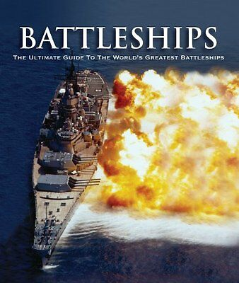 Battleships (Picture This) By Igloo