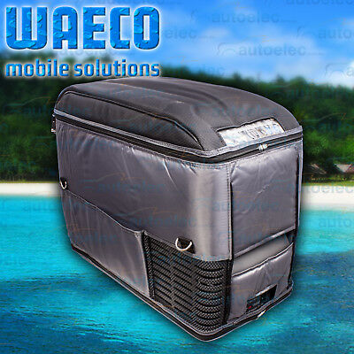 Genuine Waeco Insulating Insulated Protective Cover For Cf-25 Cf25 Fridge